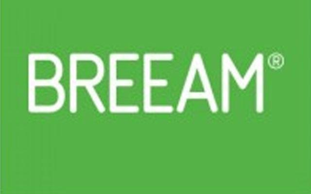 BREEAM Top Tips